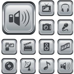 メディアの進歩で情報は文字から音声に変わるのか