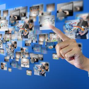 IT技術・デバイスの進歩の中で情報は変化しているか