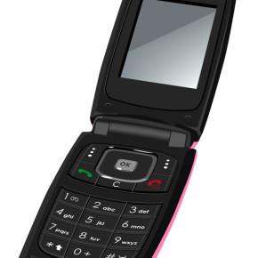 直感的な簡単操作 - iPhone, スマートフォン