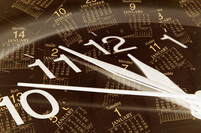 効率的に時間を管理するためのヒント