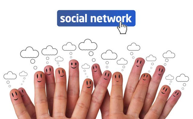 ブログとネットワークの世界