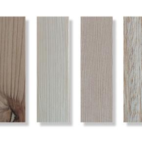 木工とデザイン - 第3ステップは木材と構造・工法を考える
