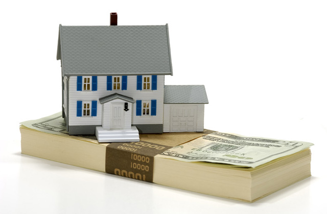 実家不動産と空き家法の関係