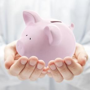 特別支給の老齢厚生年金 - 繰り上げ受給って? 本人・家族が知っておくべきこと