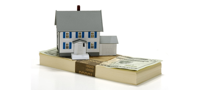 実家不動産にかかる費用と空き家法