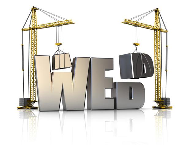 Step_by_Stepで進めるウェブ技術の習得