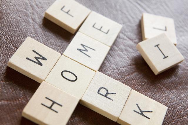 語学力と作文力をAIに任せられるか