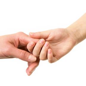 坐骨神経痛 - 高齢の親に寄り添いたい