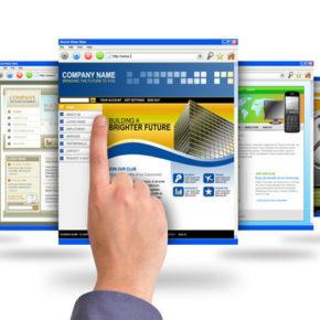 WPtouch Pro4 & Google AdSense by BestWebSoft 広告コードの配置 - 超基本