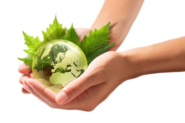 thinking sustainability of mobile phone