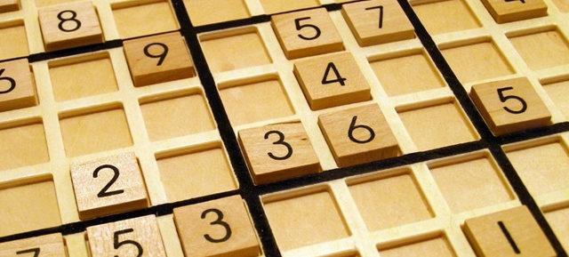 basic-technique-sudoku
