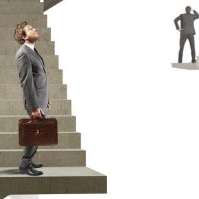 満足できる仕事、職場、そして自分を探す - 『仕事は楽しいかね?』 <最終講義>