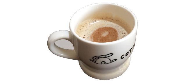 cafe-brencia