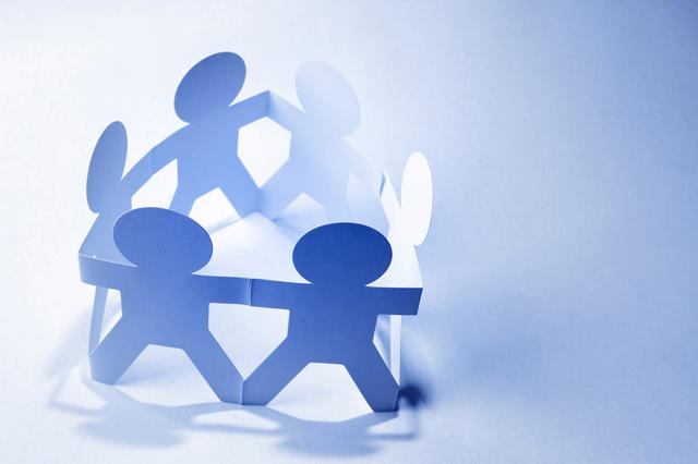 organization-and-individuals