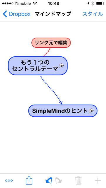linked-central-theme_original-side
