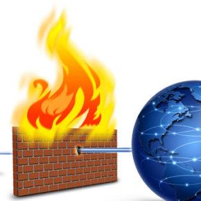 ロリポップ - モバイルからのアクセスはファイヤーウォールに注意