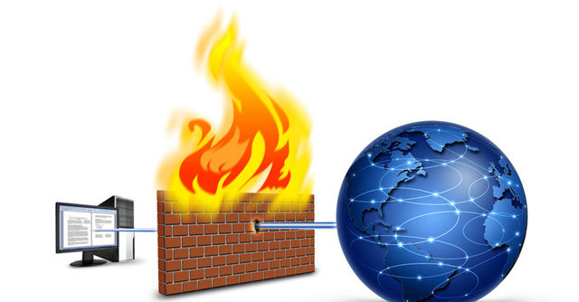 pay-attention-to-the-firewall
