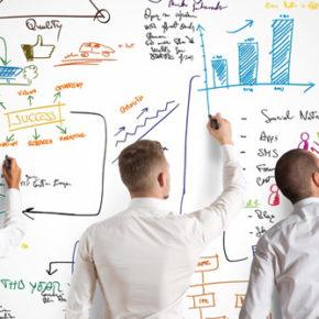 職場のチームワークを考える - 仲間の力をひとつに集めるには