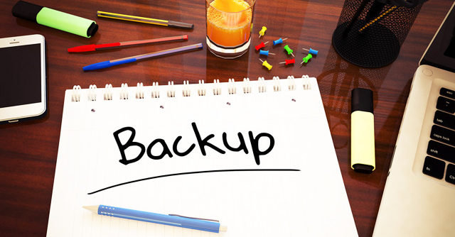backup-saves-our-digital-life