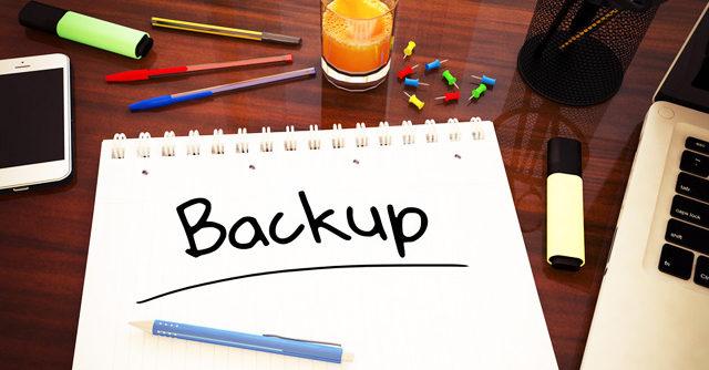 backup-saves-our-digital-life