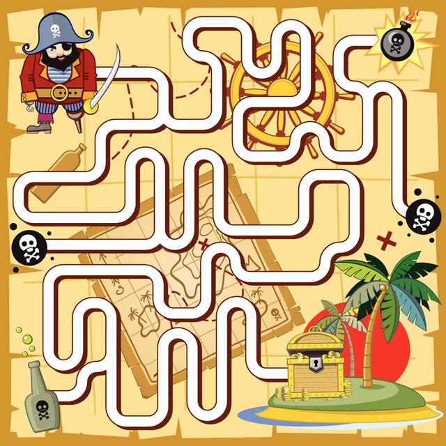 find-my-way
