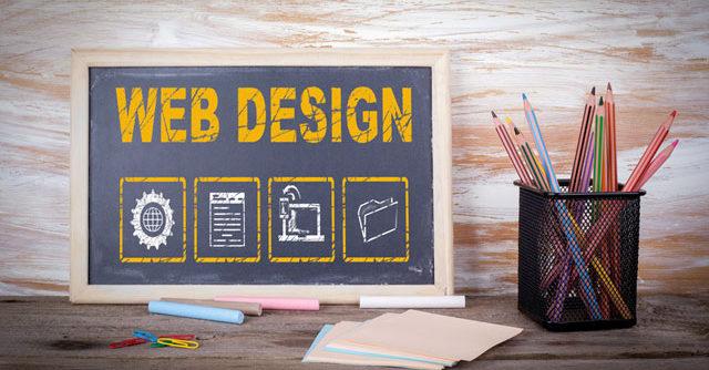 enjoy-your-web-design