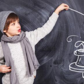 """思いどおりにならない脳の働き - 記憶力にこそ""""しつけ""""が必要?"""