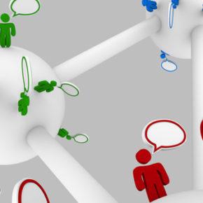 マネージメントの神髄 - 客観性は時間をかけて育てる