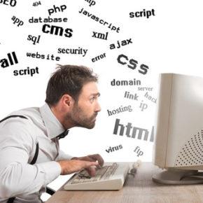 WordPressの仕組み どれくらい分かってる?