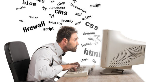 what-is-the-element-building-your-website