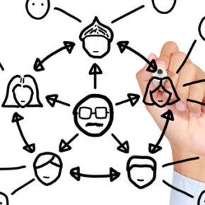 仕事にも勇気が必要? - 『世界で最もイノベーティブな組織の作り方』で学ぶ前向きな取り組み