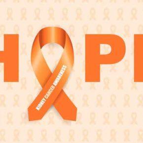 母のがん闘病 - 手術するか・しないかの選択は正しかったか