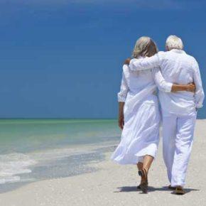 余命宣告 - 母のがん闘病の経験で義母を支えることができたら