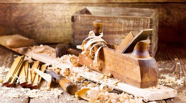 tool-and-technique-of-woodwork