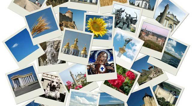 picture-needs-folder