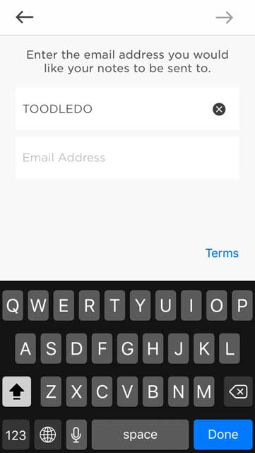 setting_mail_address