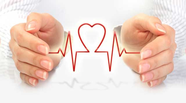 health-is-key-of-our-life
