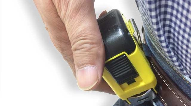 want-to-have-holder-for-tape-measure