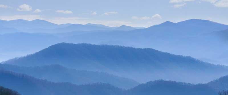 Faraway-landscape