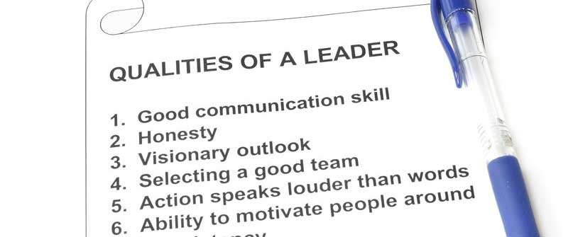 capability-and-quality-of-your-leader