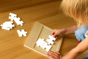 put-together-your-piece-of-puzzle