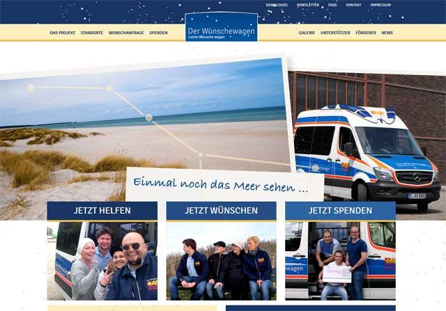 wuenschewagen-homepage