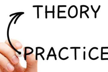 difficulties-between-theory-and-practice