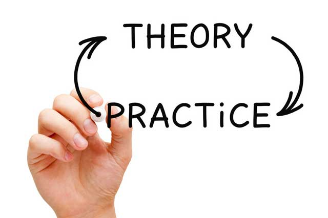 let's-practice-our-theory