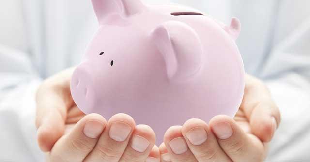 saving-money-saving-our-life