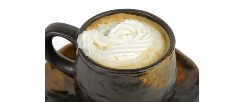 coffe-with-whipcream