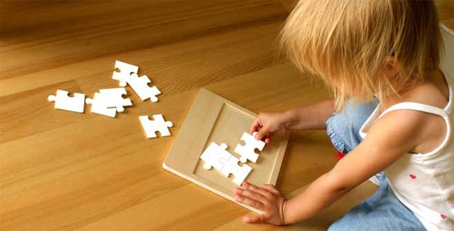 enjoy-puzzle-on-pc