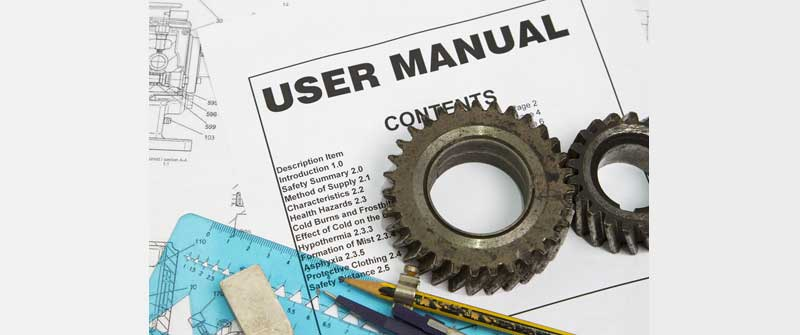manual-is-tool-of-communication