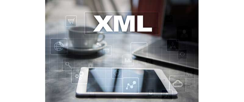 possibility-of-xml