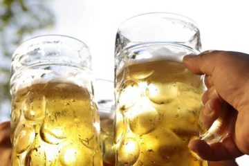 prost-to-your-life